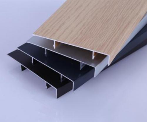 建筑装饰材料安装