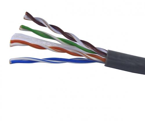 企业电线电缆